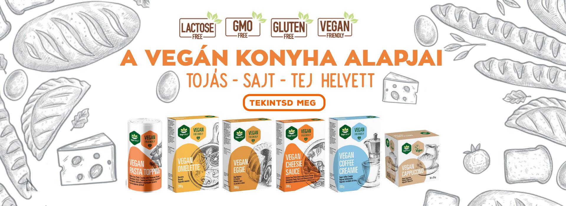 vegan banner2