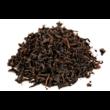 Fekete tea, 200g