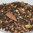 Chai teakeverék (masala chai) fekete teával és egész fűszerekkel - bulkshop