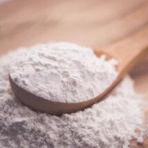 Tápióka keményítő 1kg (tápiókaliszt)