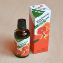 Grapefruit mag kivonat 50ml