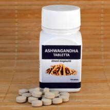 Ashwagandha tabletta 100db