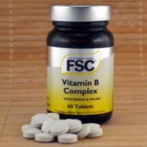 B-komplex (FSC), 60db
