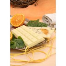 Fürdőcsoda kádfürdőhöz CitronElla, citrus illatú, vegán, 100g
