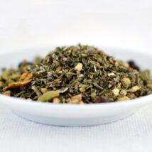 Ájurvéda Kapha tea, 100g