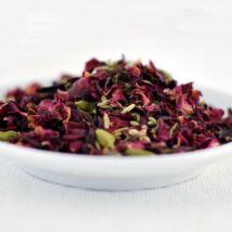 Ájurvéda Pitta tea, 100g