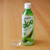 Aloe Vera ital 500ml