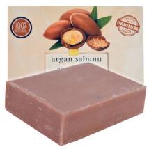 Argán szappan - bulkshop