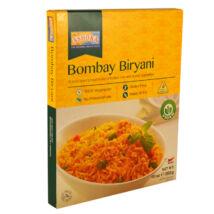 Bombay Biryani készétel, 280g