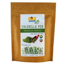 Chlorella por 100g
