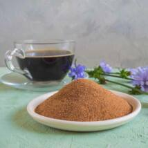 Cikória kávé - bulkshop