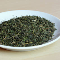 Csalánlevél tea 50g