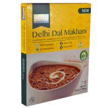 Delhi Dal Makhani, készétel, 280g