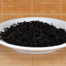 Earl Grey tea, 200g