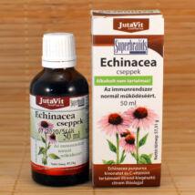 Echinacea cseppek, 50ml