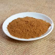 Garam masala fűszerkeverék, 100g