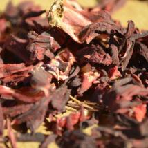 Hibiszkusz virág tea 250g