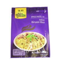 Indiai Biryani rizs fűszer paszta 50g