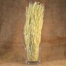 Kölestészta, spagetti 200g