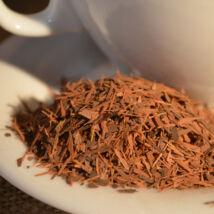 Lapacho tea 200g