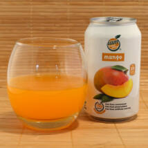 Mangó ital 330ml
