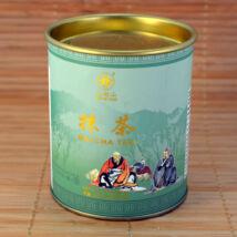 Matcha zöld tea por 80g