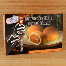 Mochi (japán édesség), földimogyorós, 210g