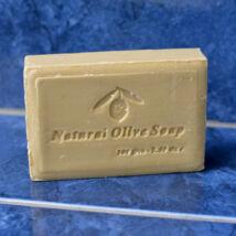 Natúr szappan, aloe - kamilla, 100g