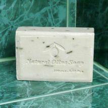 Natúr szappan, borsmenta - argán, 100g