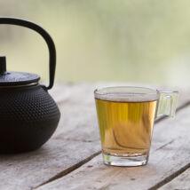 Rooibos tea, szálas, 200g