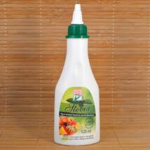 Stevia (sztévia) - folyékony, 125ml