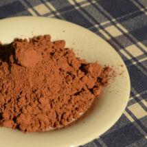 Szőlőmagliszt 1kg (vörös szőlőből)