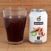 Tamarind ital 330ml