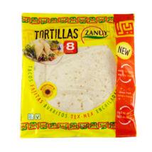 Tortilla, 320g