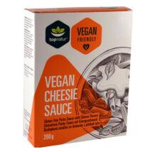 Vegán sajtszósz 200g