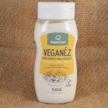 Veganéz 320g
