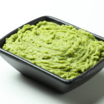 wasabi paszta - bulkshop
