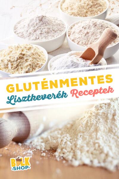 glutenmentes lisztkeverek hazilag recept bulkshop