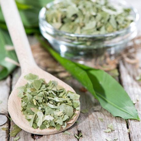 Méregtelenítő teakeverék 100g  - Keep calm and detox