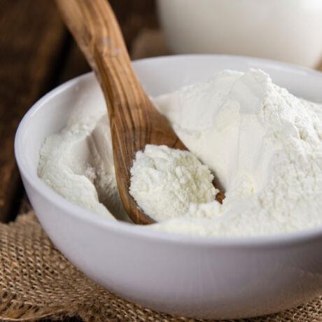 Sovány tejpor 1kg bulkshop