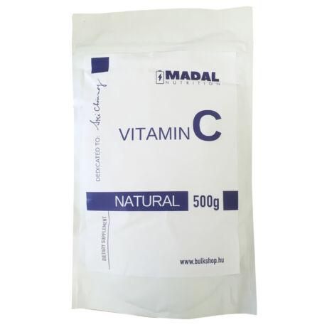 c-vitamin bulkshop