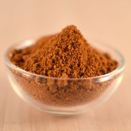 Baharat fűszerkeverék - bulkshop