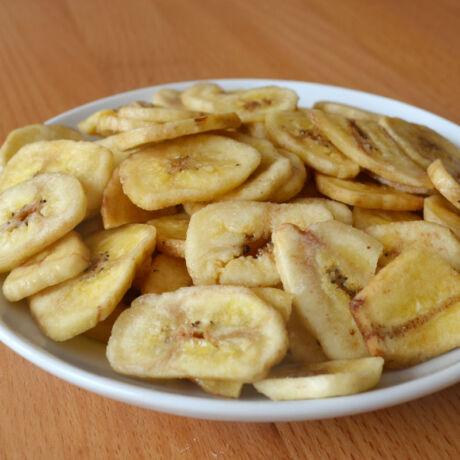 banán chips bulkshop