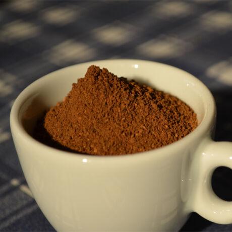 Cikória kávé 1kg