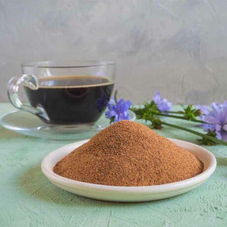 Cikória kávé 1kg - bulkshop