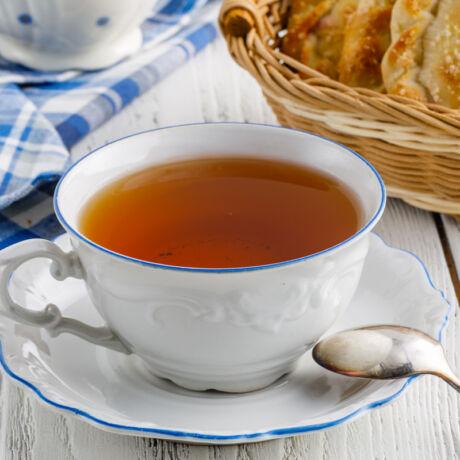 earl grey tea bulkshop