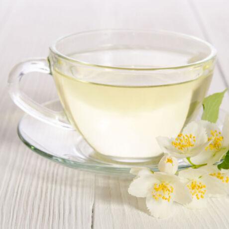 Fehér tea, 150g
