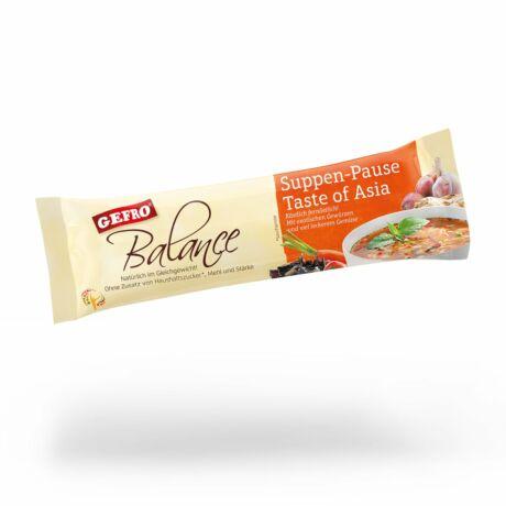 Gefro Balance Taste of Asia levespor, bulkshop