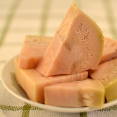 Jackfruit konzerv 540g