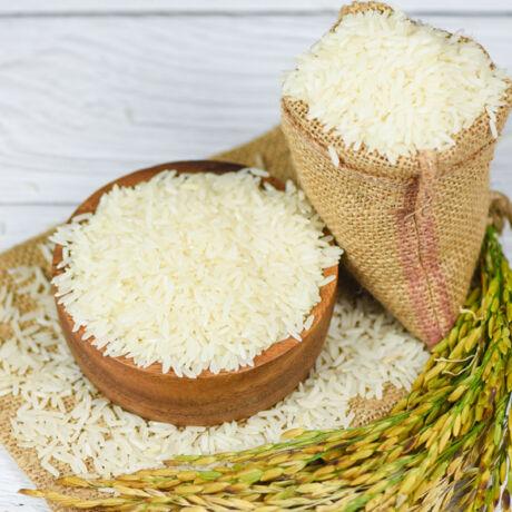 jázmin rizs bulkshop